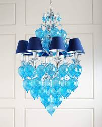 recommendations swing from the chandelier elegant 50 best beautiful chandeliers light and lighting 2018 than awesome