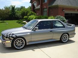 similiar e30 m3 2560x1440 keywords bmw e30 m3 engine bmw circuit and schematic wiring diagrams for you