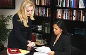 Hollie Hendricks - Lawyer in Lewisville, TX - Avvo