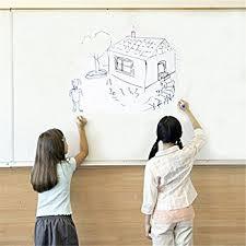 home office whiteboard. cusfull 354 home office whiteboard h