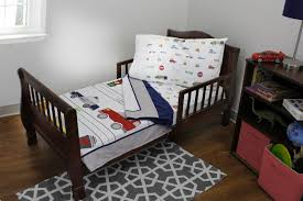 roomcraft nursery bedding sets