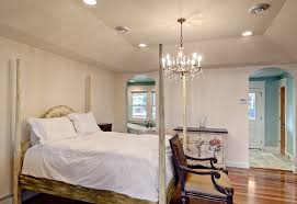 tray ceiling lighting ideas. Tray Ceiling Lighting Ideas