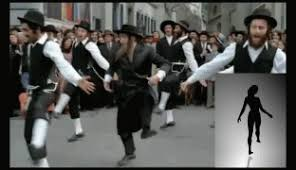 Image result for Jews are cheap