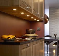 home lighting tips. Kitchen Home Lighting Tips Mesmerizing With Lights P