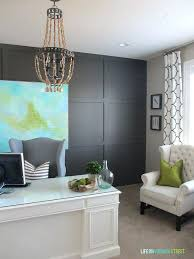 colors for a home office. Home Office Paint Colors Best Cool Painting Ideas For A N