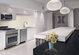 image modern kitchen lighting. Kitchen Track Lighting Image Modern I