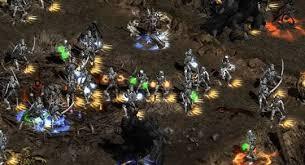 beast runeword complete recap 17 years of necromancer inven global