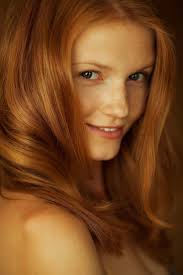 2076 best images about For the love of redheads on Pinterest