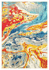 oriental weavers joli contemporary rug contemporary area rugs by pypal