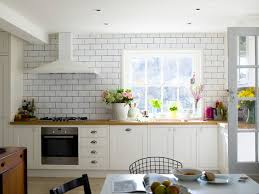 family living south downs sus farmhouse kitchen