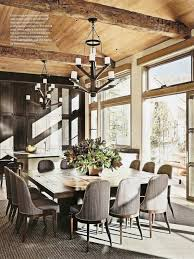 dining tables that seat 10 12. 19 spaces made beautiful by wildly eclectic furniture dining tables that seat 10 12 t