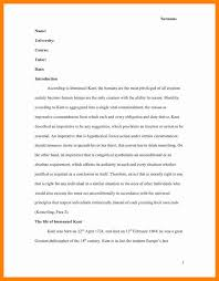 mla format for essays example cheap school research paper sample  mla essays examplesperfectessaynet research paper sample 1 mla style 1 728jpgcbu003d1280921002 mla formatted essay example