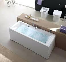 bathtub design jacuzzi bathtubs bth hot tubs for two home depot at canada one piece bathtub
