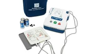 Best Aed Trainer Of 2018 Complete Reviews With Comparison