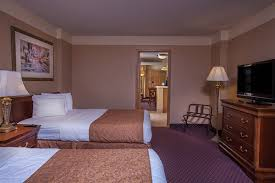 Marvelous Astonishing 2 Bedroom Suite Orlando Intended For 139 3 Days Royale Parc  Suites Fall Special