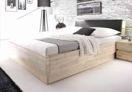 Schlafzimmer Komplett Modern Das Beste Von Schlafzimmer Komplett