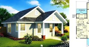 house plan house plans and cost to build fresh house plans to build elegant