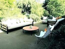furniture s palm springs palm springs furniture palm springs furniture palm springs outdoor furniture