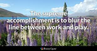 Accomplishment Quotes Magnificent Accomplishment Quotes BrainyQuote
