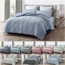 mainstays jersey comforter set for