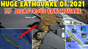 Tsunami confirmed, the australian bureau of meteorology said in a tweet, as it warned of a threat to lord howe island, which is about 550km (340 miles) east of australia's mainland. Jr6txfk2ljjm1m