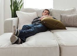 Full Size of Sofa:best Sofa To Sleep On Engaging Best Sofa To Sleep On ...