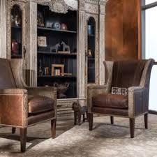 The Arrangement 102 s Furniture Stores 1721 Post Oak