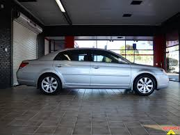 2006 Toyota Avalon XLS Ft Myers FL for sale in Fort Myers, FL ...