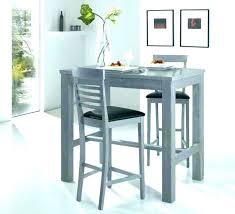 Table Cuisine Pivotante Table Bar Cuisine Avec Rangement Meuble Bar
