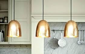 rose gold ceiling light shade lamp fitting nz cooper pendant copper lighting splendid ce