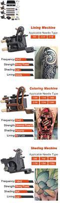 131 best Ink Ideas images on Pinterest | Ideas, Backwards question ...