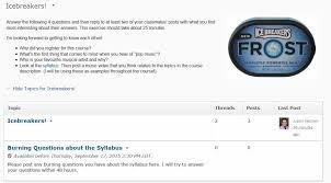 my essays online please professional custom essay writing service online essay