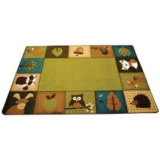 forest babies carpets 12x10 area rugs furniture warehouse nj