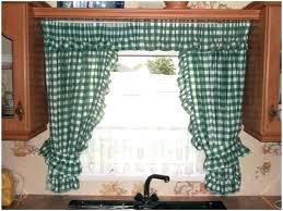turquoise kitchen curtains modern curtain ideas for kitchen kitchen modern kitchen curtainodern kitchen curtains
