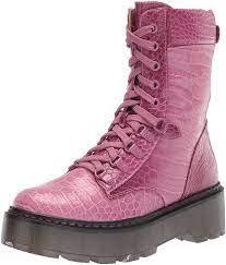 Amazon.com | Circus by Sam Edelman Women's Sanders Mid Calf Boot