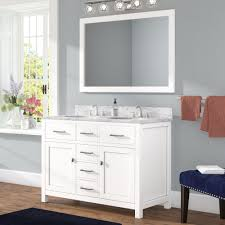 Top 40 Fantastic Vanity Mirror Makeup Backlit Bathroom Large Mirrors