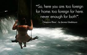 Missing Home Quotes Stunning 48 Inspiring Expat Quotes On Living Abroad The Expat Perspective