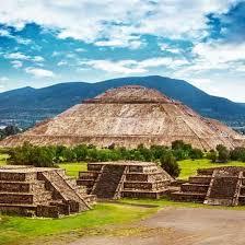 ancient aztec public works 9 best aztec civilization images on pinterest civilization