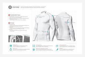 Tesla Size Chart Tesla New Mens Cool Compression Short Sleeve T Shirts