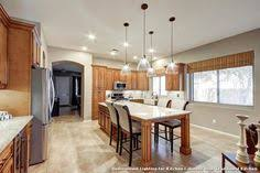 traditional kitchen lighting. undermount lighting for kitchen cabinets with traditional from