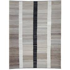 persian style rugs kilims from afghanistan modern striped kilim rugs