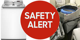Which Is The Best Top Loading Washing Machine Samsung Washing Machines Recalled Due To Risk Of Explosion