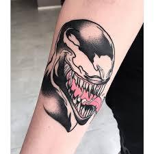 Tetovanie For All Instagram Posts Publicinsta