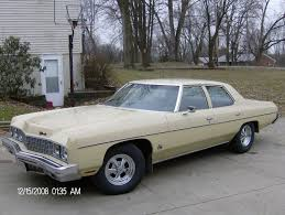 Chevrolet Bel Air Questions - How much could i get for my 1973 ...
