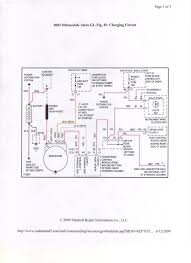 i have a 2003 olds alero wont turn over battery lights starter circuit diagram graphic graphic