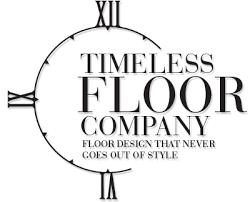carpet company logo. carpets, perfect for your home carpet company logo