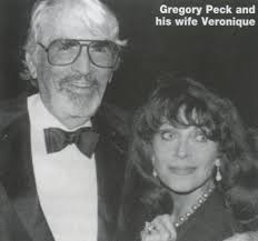 Permalink to Download Gregory Peck Pics