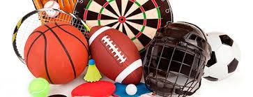 Названия игр и видов спорта на английском языке Спортивные  Названия игр и видов спорта на английском языке Спортивные глаголы play do go