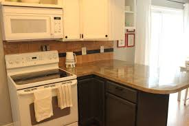 Kitchen Remodeling Pricing What Is The True Kitchen Remodeling Cost