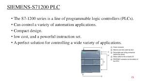 plc wiring diagram ppt plc image wiring diagram automation of dual extruder hydraulic power pack done at apollo tyre u2026 on plc wiring diagram